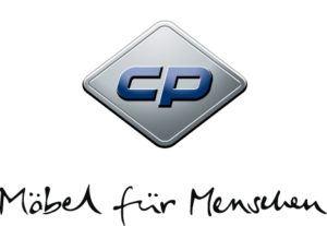 cp_logo_claim_zentr_01