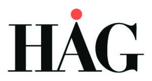 HAG_logo