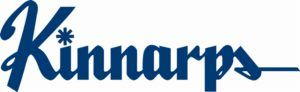 kinnarps-logo7